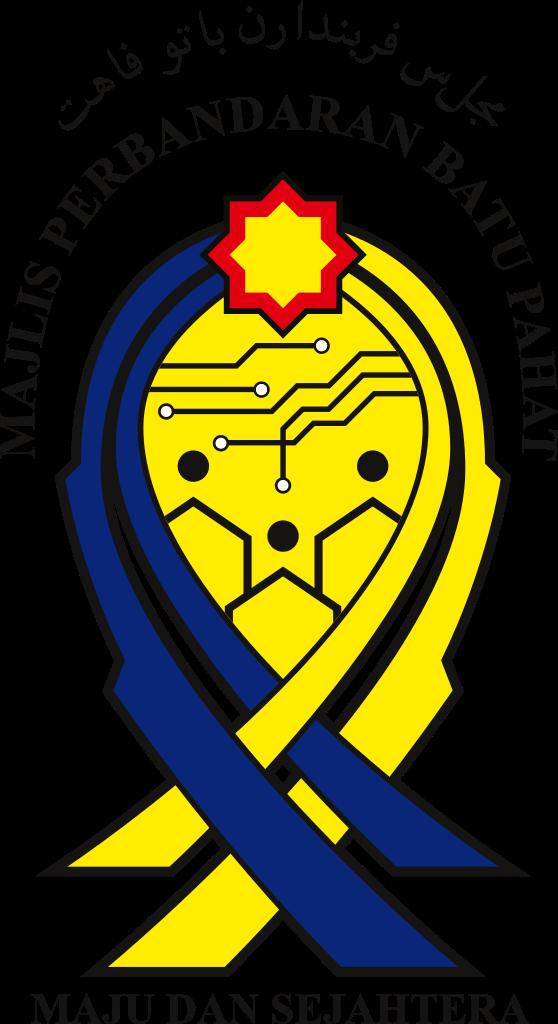 Jawatan Kerja Kosong Majlis Perbandaran Batu Pahat (MPBP) logo www.ohjob.info oktobe 2014