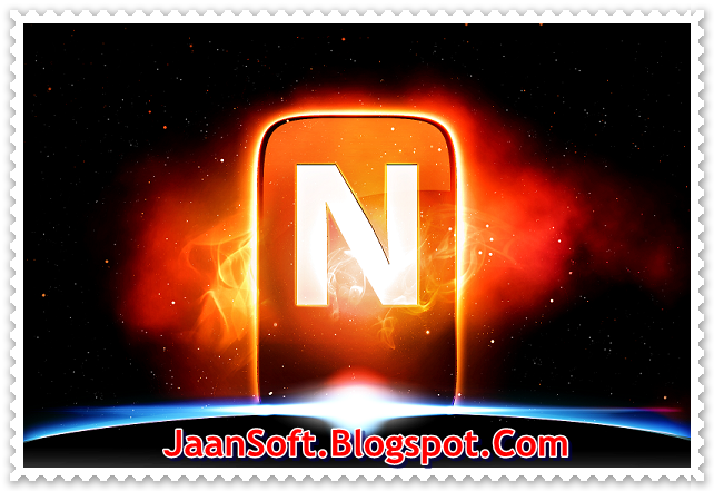 Download- Nimbuzz For iPhone 3.6.0 Latest Version