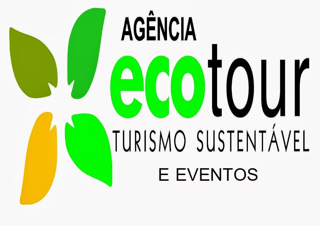 Ecotour Eventos