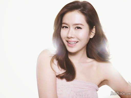Diện Mạo Hoàng Đế heyphim Son Ye Jin turns down casting offer for The King Face her next production likely to be a movie