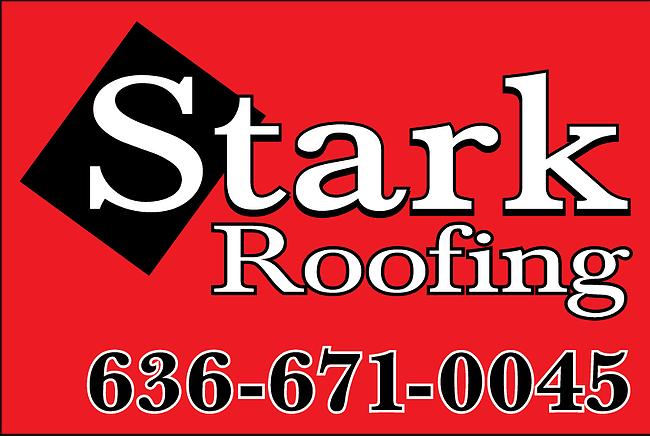 Stark Roofing LLC