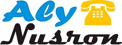Aly nusron