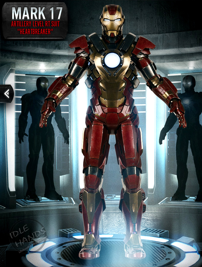 This is Iron Man Level 1 Reader (World of Reading) by Thomas Macri