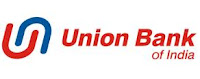 Jobs of Assistant Manager, Rural Development Officer,Law Officer in Union Bank of India
