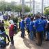 LIVE : KEADAAN TERKINI DI HIMPUNAN PENYATUAN RAKYAT PULAU PINANG #rempuh243