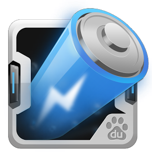 DU Battery Saver PRO | Andromin
