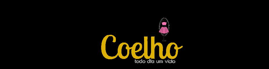 Taise Coelho