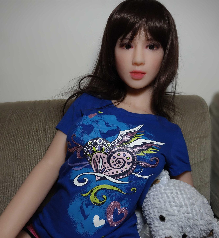 sexe japonaise sexe doll