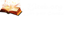 Kiteb.org - Lire Pour Grandir