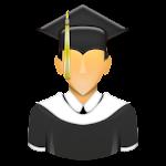 Trabalhos de Conclusão de Curso: MBA 2009/2010