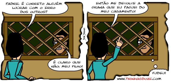 http://2.bp.blogspot.com/-Ju6ob-4vDDA/TW7il7Py3-I/AAAAAAAAI8s/2MV7edcMrD4/s1600/Casamento.jpg