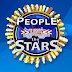 People Vs The Stars January 22 2017
