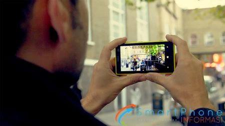 5 Tips Jitu Foto Dengan Kamera Smartphone