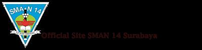 SMAN 14 Surabaya