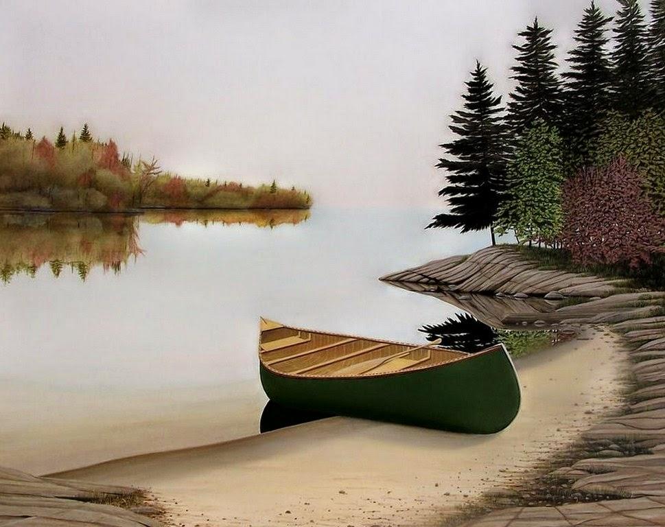 paisajes-con-lanchas