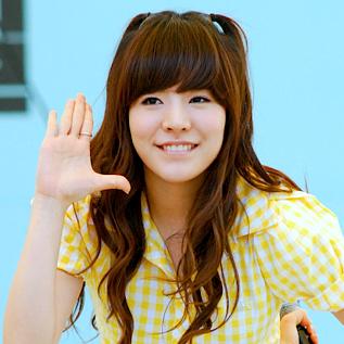 Lee Soon Kyu picture