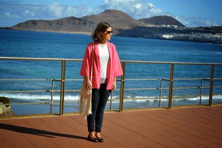 look_kimono_mocasines_borlas_entretiempo_lolalolailo_03
