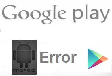 8 Cara Mengatasi Play Store di Android Yang Error Tidak Bisa Mendownload Aplikasi