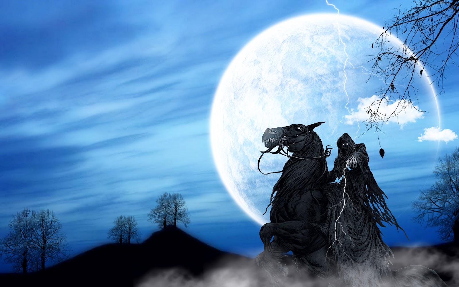 wallpaper horse tonight welshdragon - photo #20