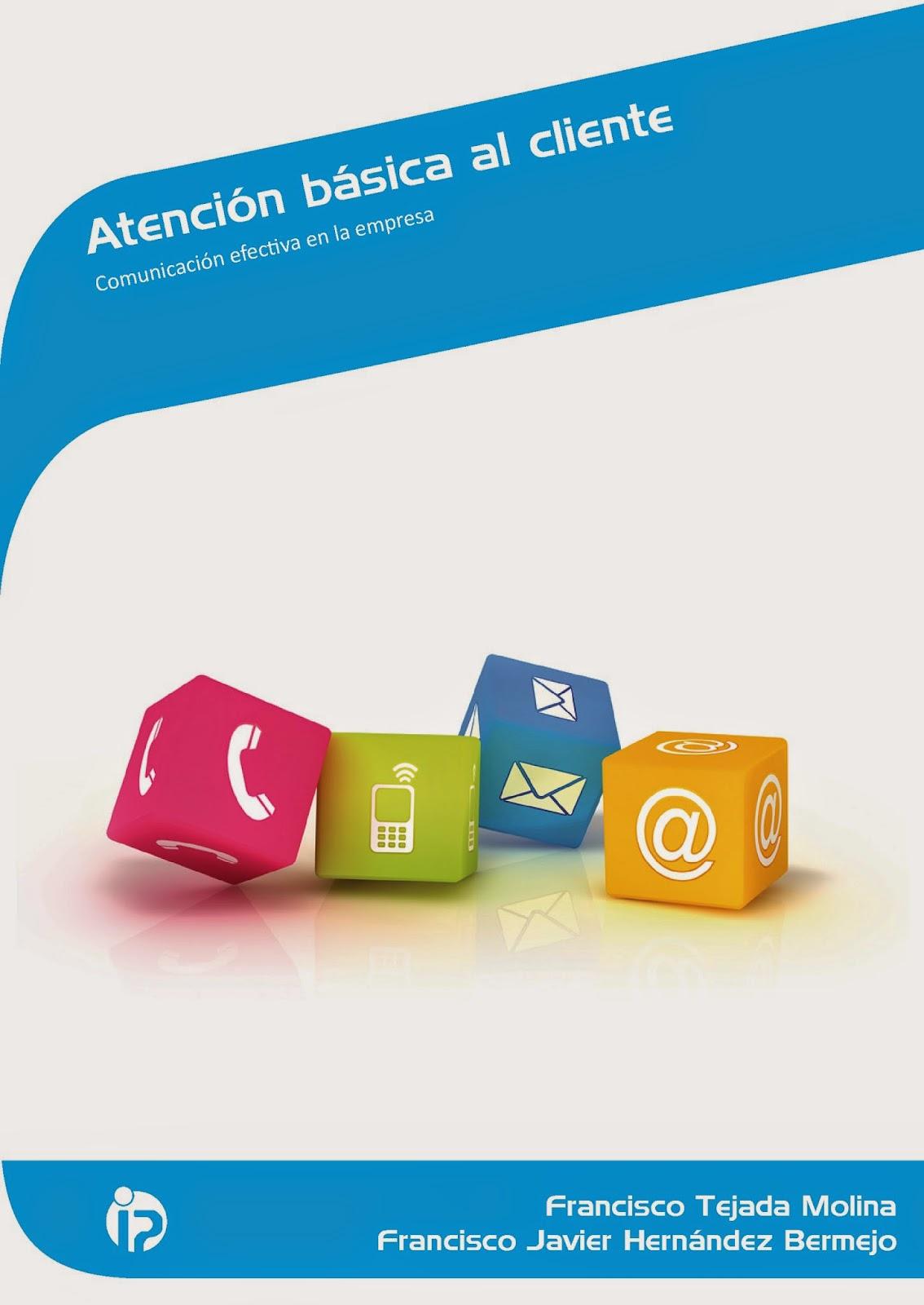 http://www.ideaspropiaseditorial.com/na/es/shop/actividades-auxiliares-de-comercio/manual/atencion-basica-al-cliente.aspx