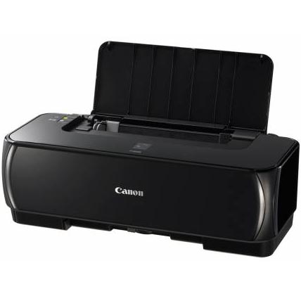 Download Canon Bines Quality And Speed For Easy