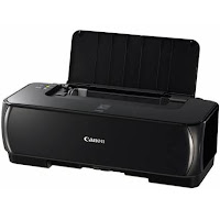 Canon IP1980 Driver download free