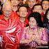 Majalah Indonesia Pula Dedah Gaya Mewah Najib/Rosmah