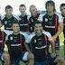 11 cambios para enfrentar a Belgrano