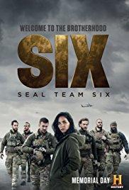 Six (2016) online
