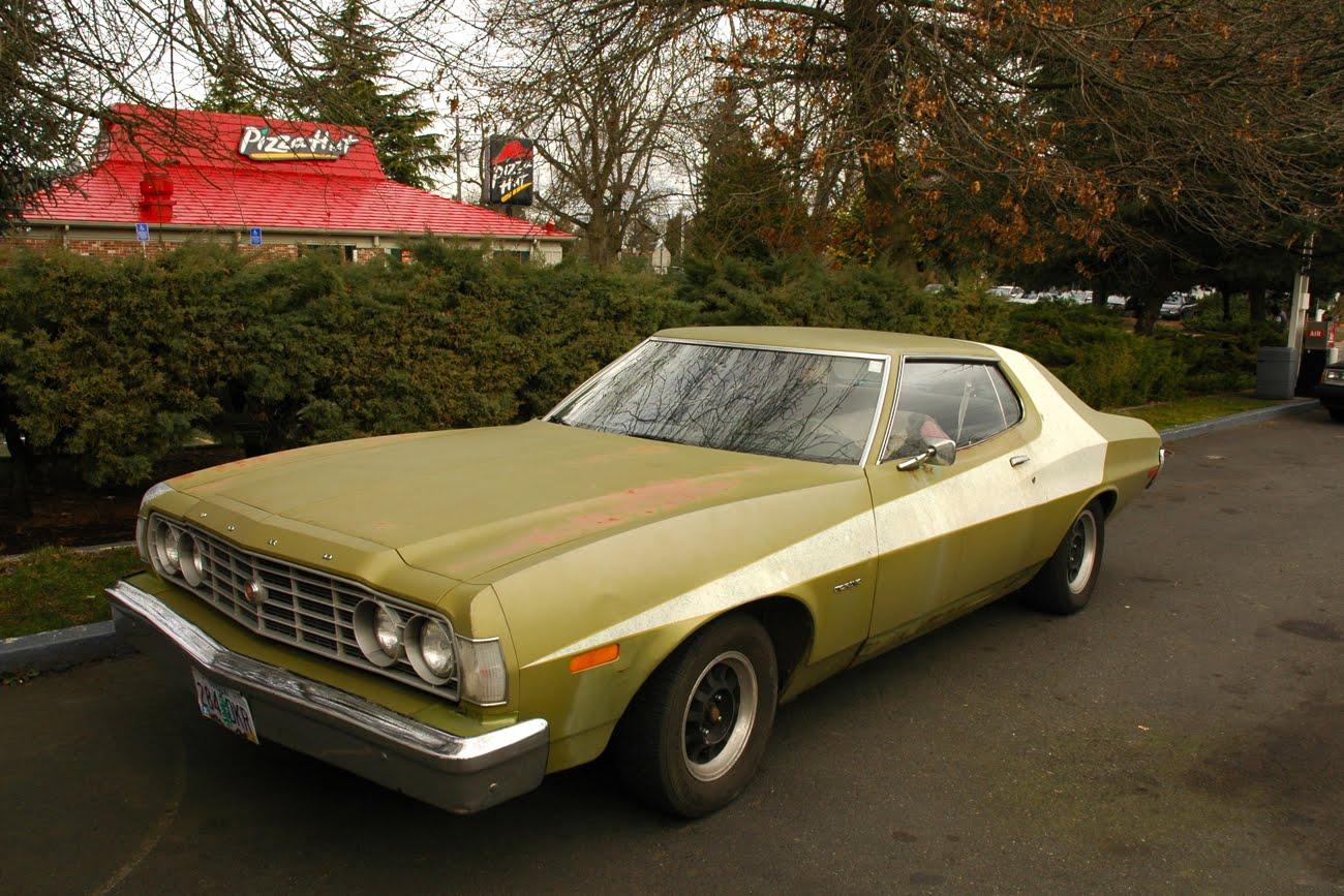 Fourtitudecom Ford Torino Appreciation Thread 1970 Grand