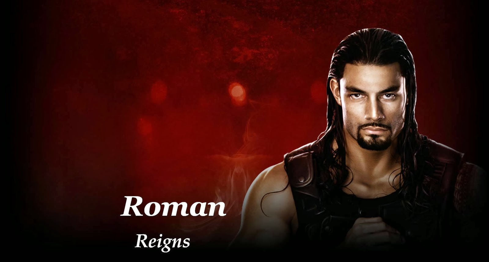 roman reigns hd wallpapers 2014 roman reigns hd wallpapers 2014 roman ...