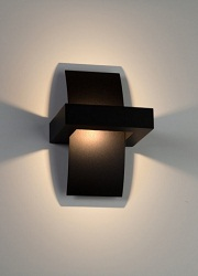 Indoor Led Lighting, Indoor Lighting