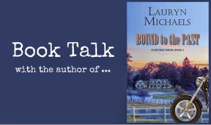 http://www.freeebooksdaily.com/2014/09/lauryn-michaels-talks-about-her-book.html