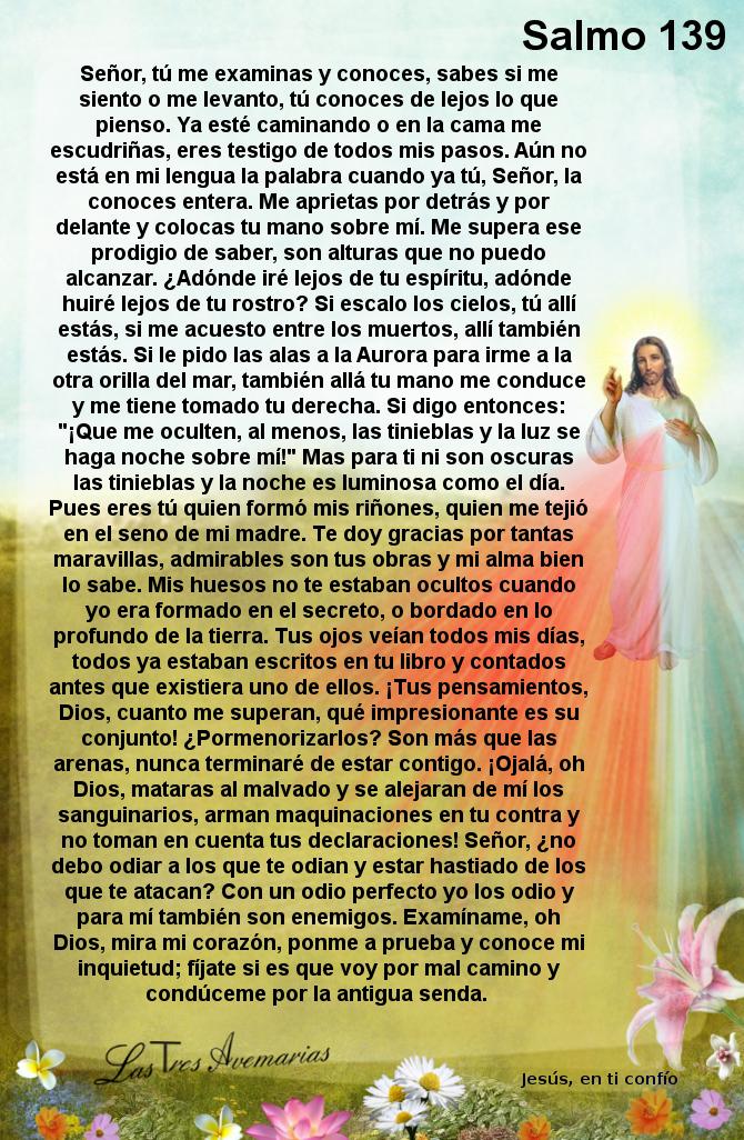 Salmos Del Matrimonio Catolico : Salmo catolico related keywords