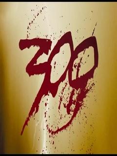 300 bootanimation