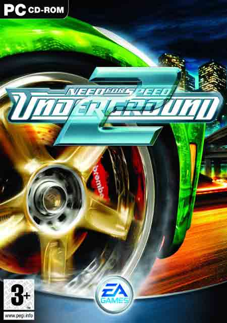 descargar need for speed underground 2 para pc gratis en espanol completo 1 link