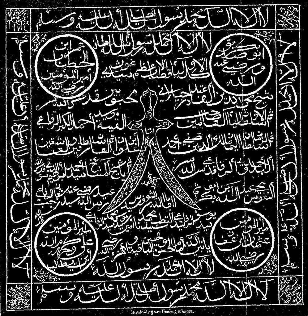A lire sur Dinul-Qayyim.over-blog.com