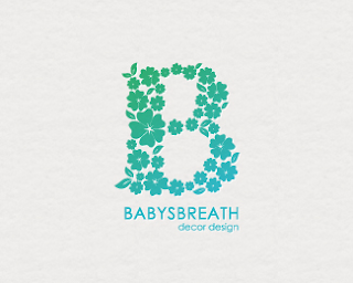 3. BabysBreath Logo