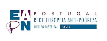 Núcleo Distrital de Faro