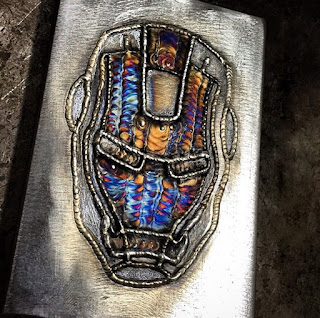 Original-Welding-Art-by-a-Young-Welder-from-Chicago-7