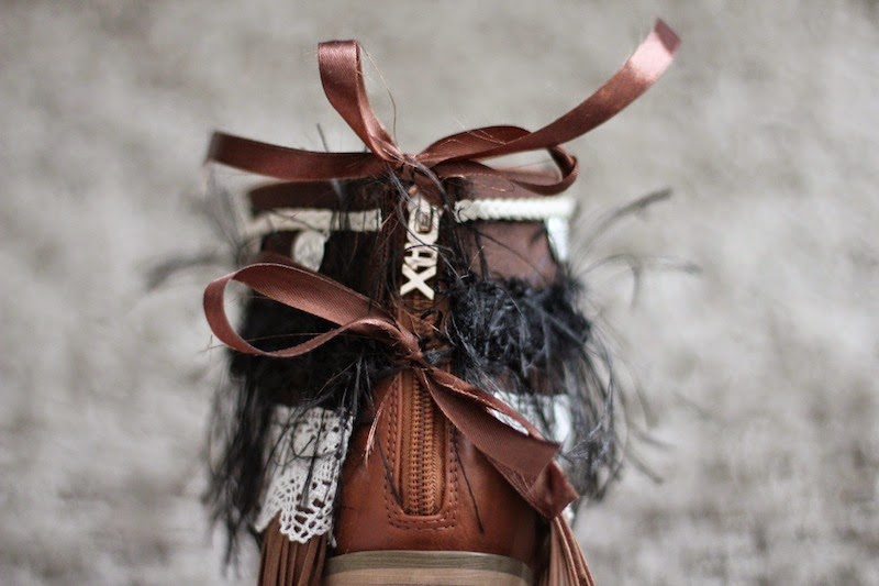 do_it_yourself_diy_cubre_botas_cubrebotas_boho_etnico
