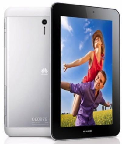 In arrivo il prossimo tablet da 7 pollici in full hd di Huawei capace di effettuare anche chiamate telefoniche