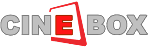 Iptv CINEBOX M3U