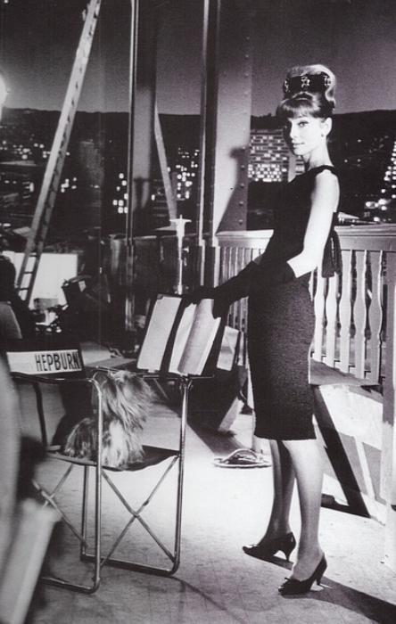 audrey-hepburn-in-givenchy-c-1962-summer-when-it-sizzles-audrey-hepburn-kerry-taylor-auctions-trouvais.jpg