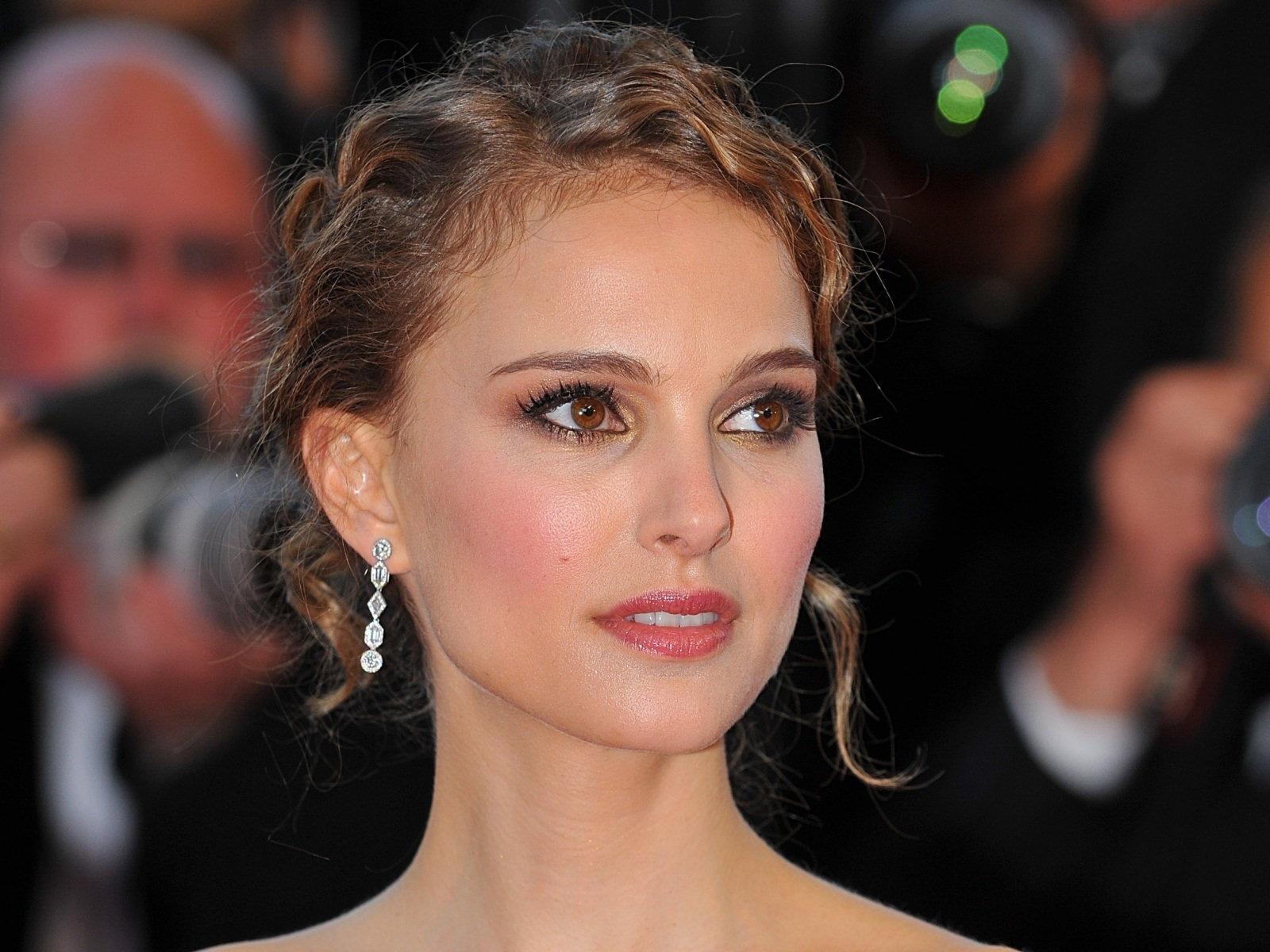 Top 10 Most Beautiful Israeli Women in 2015 - Top Medias