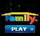 hbo family en vivo