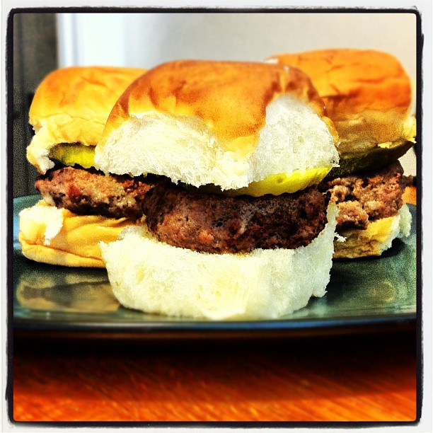 cheese burgers beef and andouille burgers with asiago cheese recipes ...