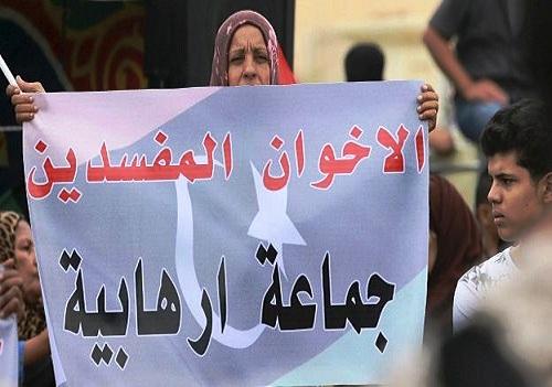 عبد الرحمن الراشد يكتب رأي البريطانيين في الإخوان