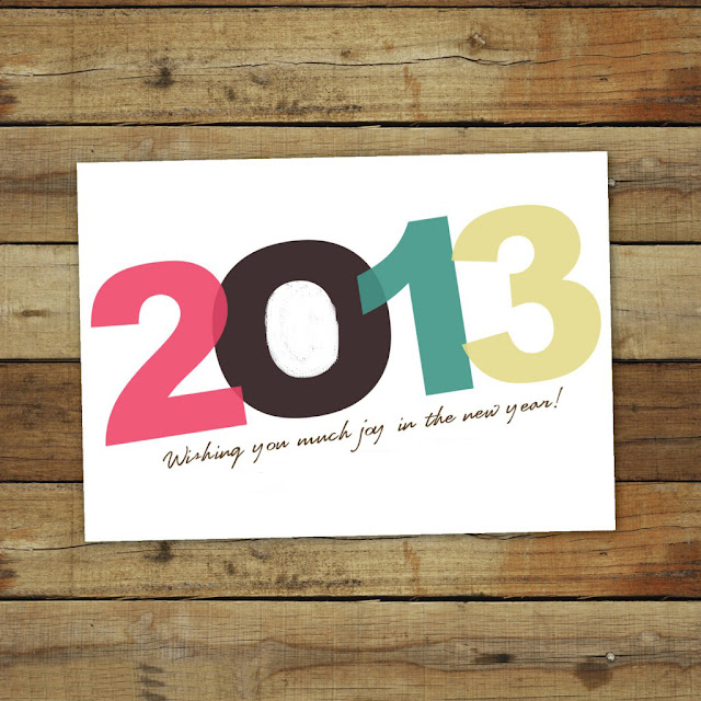 new year 2013 ipad wallpapers 07