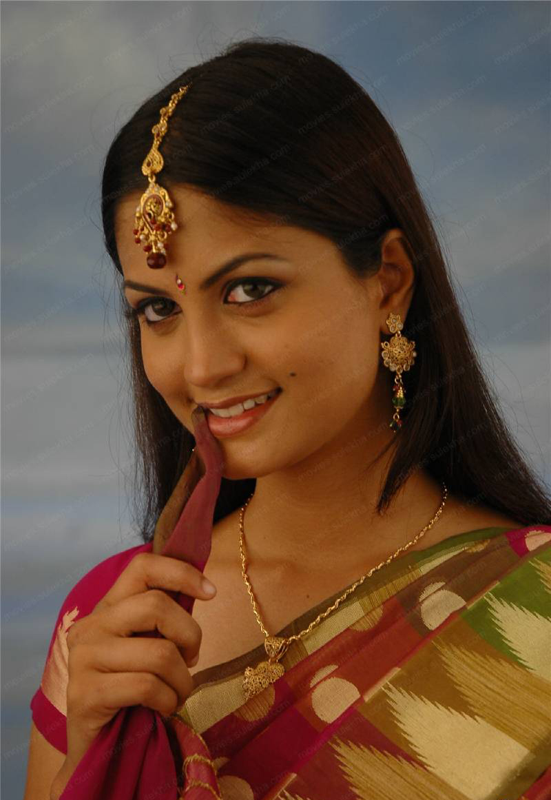 amoolya wallpapersamulya clinic, amulya hindi dubbed, amulya jagadeesh, amulya wikipedia, amulya images, amulya hot, amulya jeevan, amulya herbs, amulya facebook, amulya wiki, amulya height, amulya hot photos, amulya infotech, amulya age, amulya plan bsnl ap, amoolya facebook, amoolya marriage, amoolya photos, amoolya wallpapers, amoolya rao